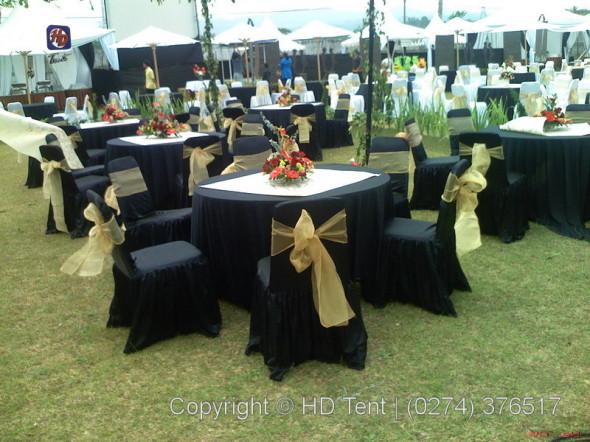 Banjarnegara Wedding 3